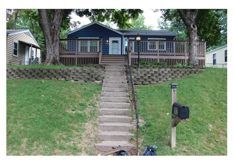 House for rent in Creighton in Creighton, Knox County, Nebraska ...