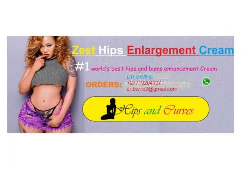 YODI PILLS AND BOTCHO CREAMS FOR HIPS AND BUMS ENLARGEMENTS…+27719204107