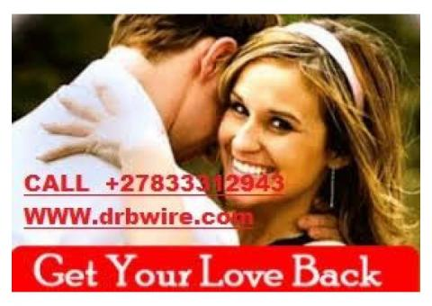 LOST LOVE SPELL CASTER. +27833312943 IN NORTH CAROLINA TO GET BACK YOUR EX LOVER IN 24 HOURS