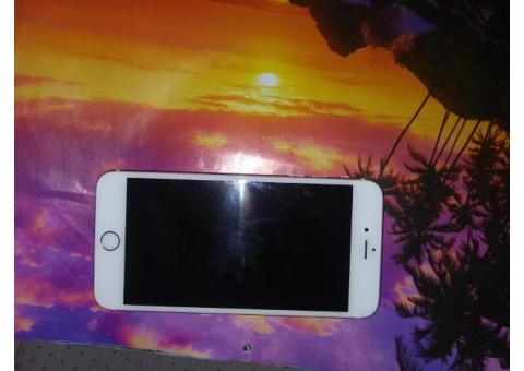 Apple iPhone 6S Unlocked