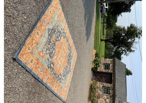 12x9 rug